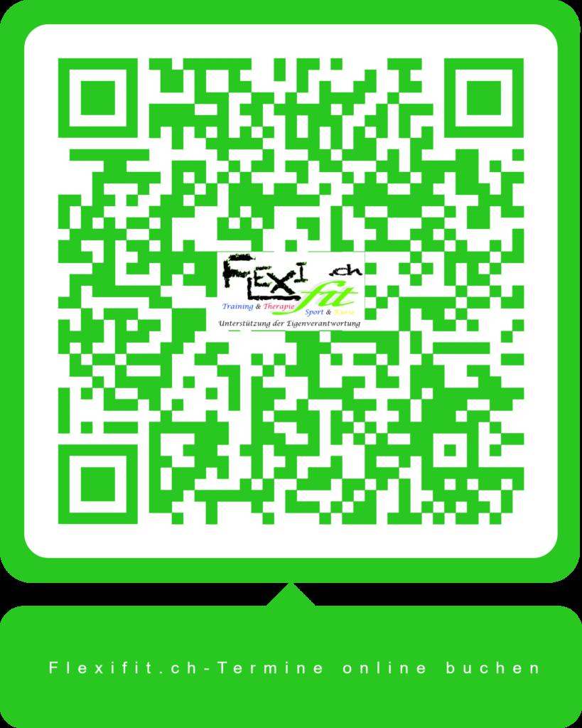Dieses Bild hat ein leeres Alt-Attribut. Der Dateiname ist 72163786a2401f147ba33c44c0ce0f47-819x1024.png